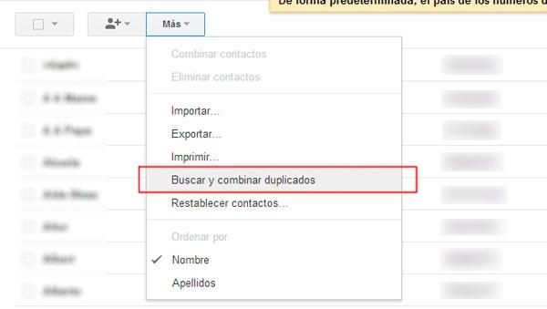 Android-contactos-duplicados-01