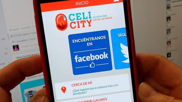 Argentina-usuarios-Celicity-disponible-Android_CLAIMA20141112_0165_27