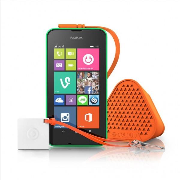 Nokia-Lumia-530-en-Argentina-Precio-y-Características-01-600x600