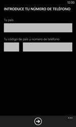 configurar whatsapp lumia1