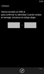 configurar whatsapp lumia3