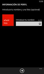 configurar whatsapp lumia4
