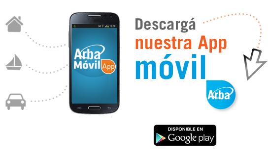 Arba _ Agencia de Recaudación de la Provincia de Buenos Aires