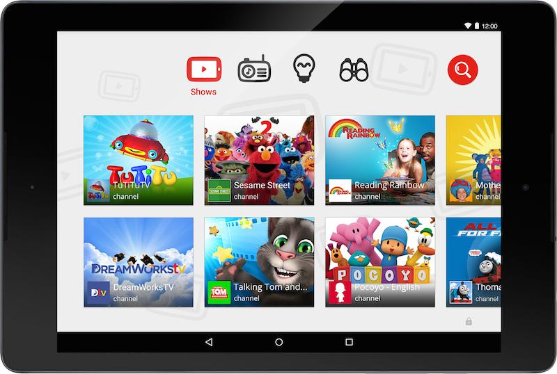 YouTube-Kids-Screenshot1