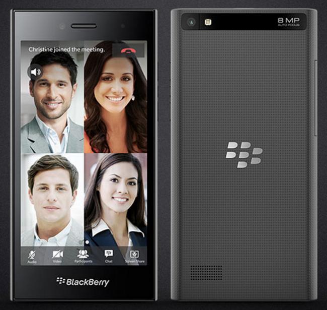 650_1000_blackberry_leap