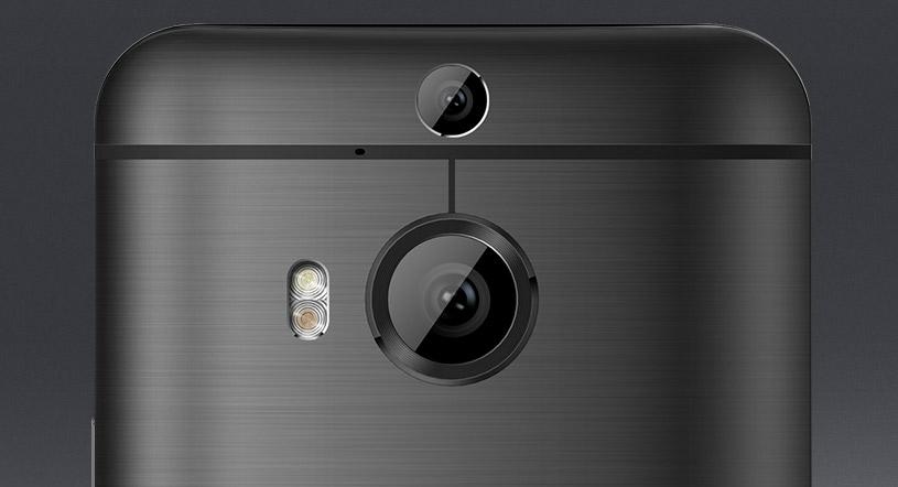 HTC-One-M9-camara
