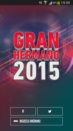 gran-hermano-2015-01-300x535