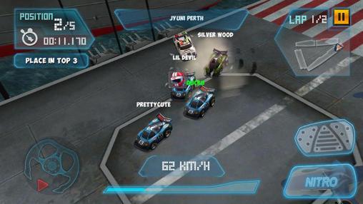 2_mini_motor_racing_wrt