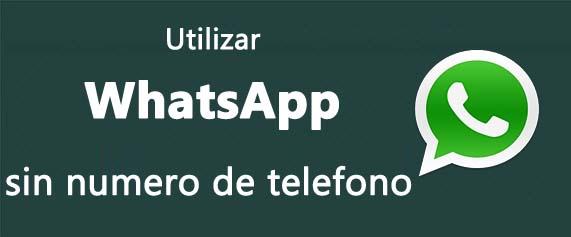 whatsapp-sin-numero
