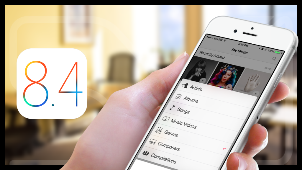 Apple-lanza-iOS-8.4-Beta-1-Apple5x1