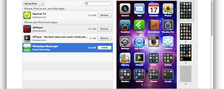 reinstalar-whatsapp-messenger-en-iphone