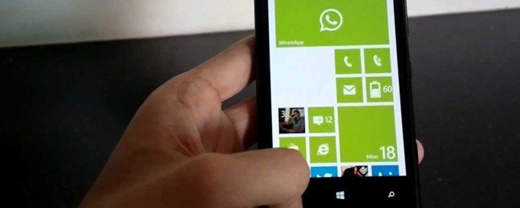 reinstalar-whatsapp-windows-phone