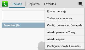 configuracion-de-llamadas-android-s-