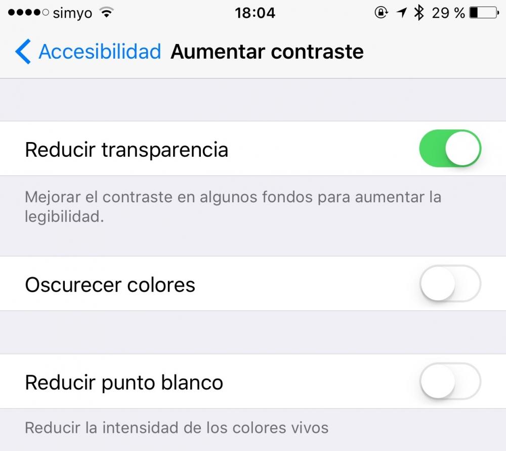 acelerar-iOS-9