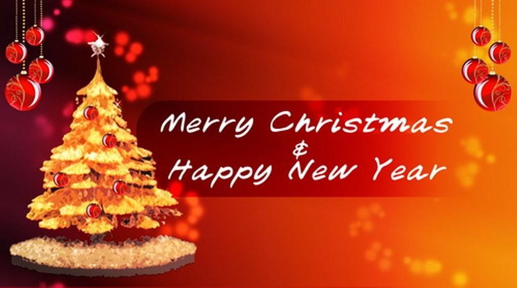 mensajes-cortos-para-navidad-para-año-nuevo