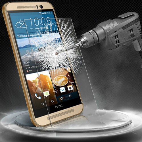 made-in-china-tempered-glass-screen-protector