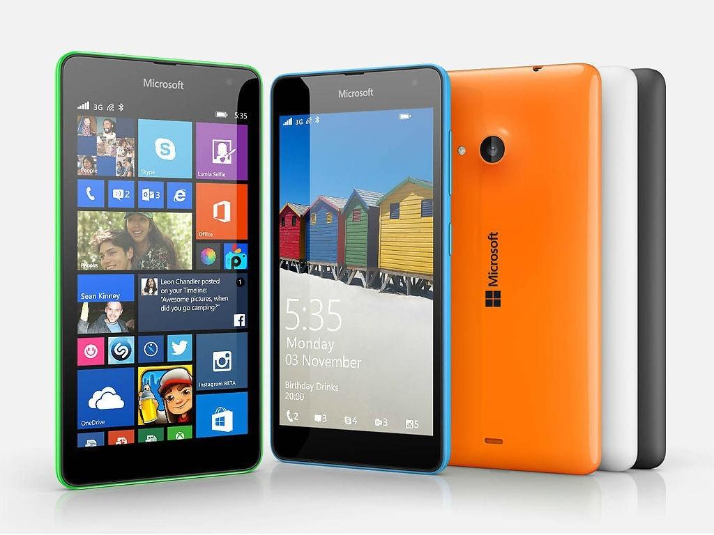 Windows-10-Mobile-