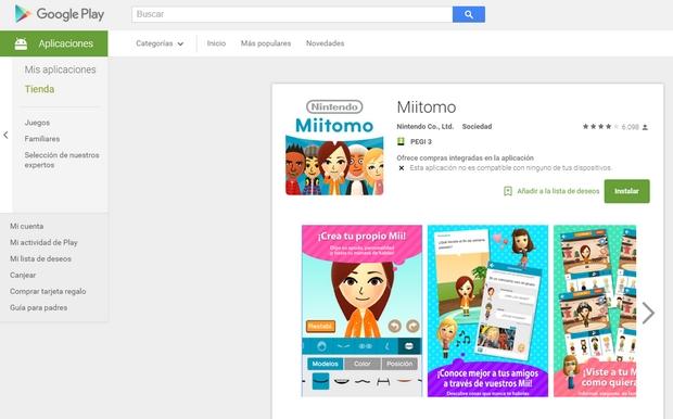 miitomo_nintendo_descargar_2
