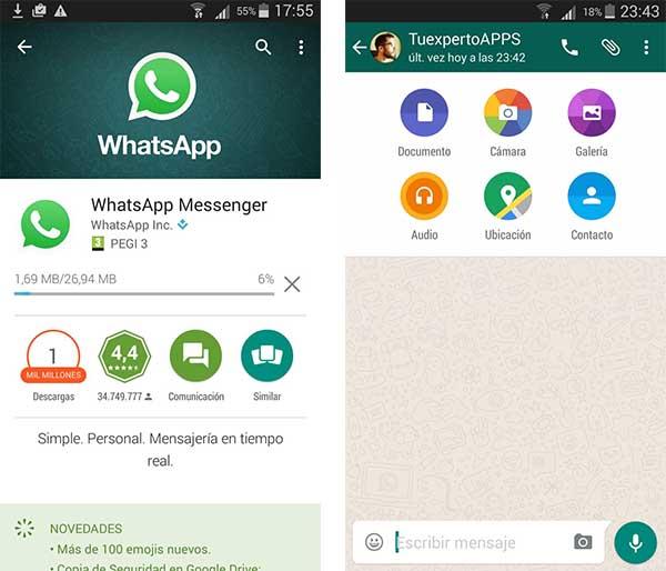 whatsapp-documentos-02
