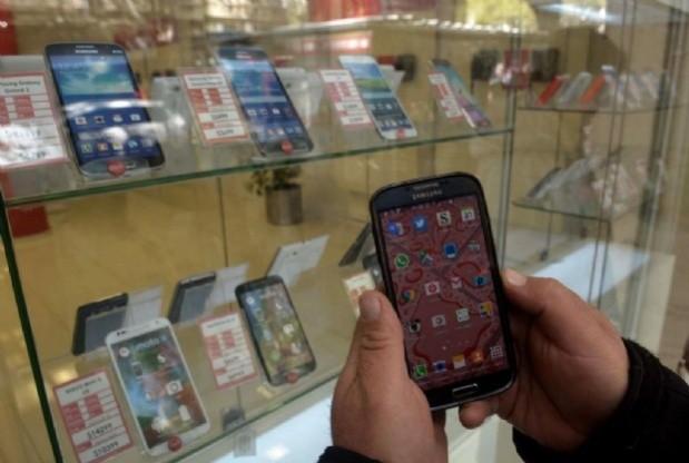 celulares 12 cuotas