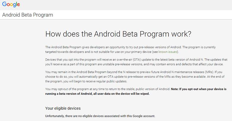 android-n-google-nexus-android-beta-program-image