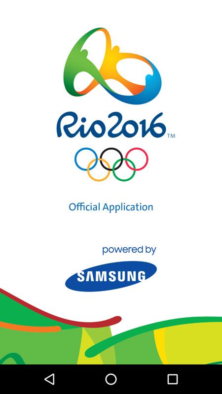 app-rio-2016-2