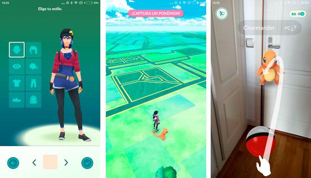 jugar-pokemon-go