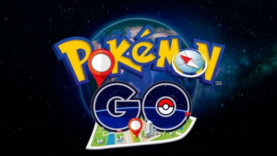 pokemon-go_1_0