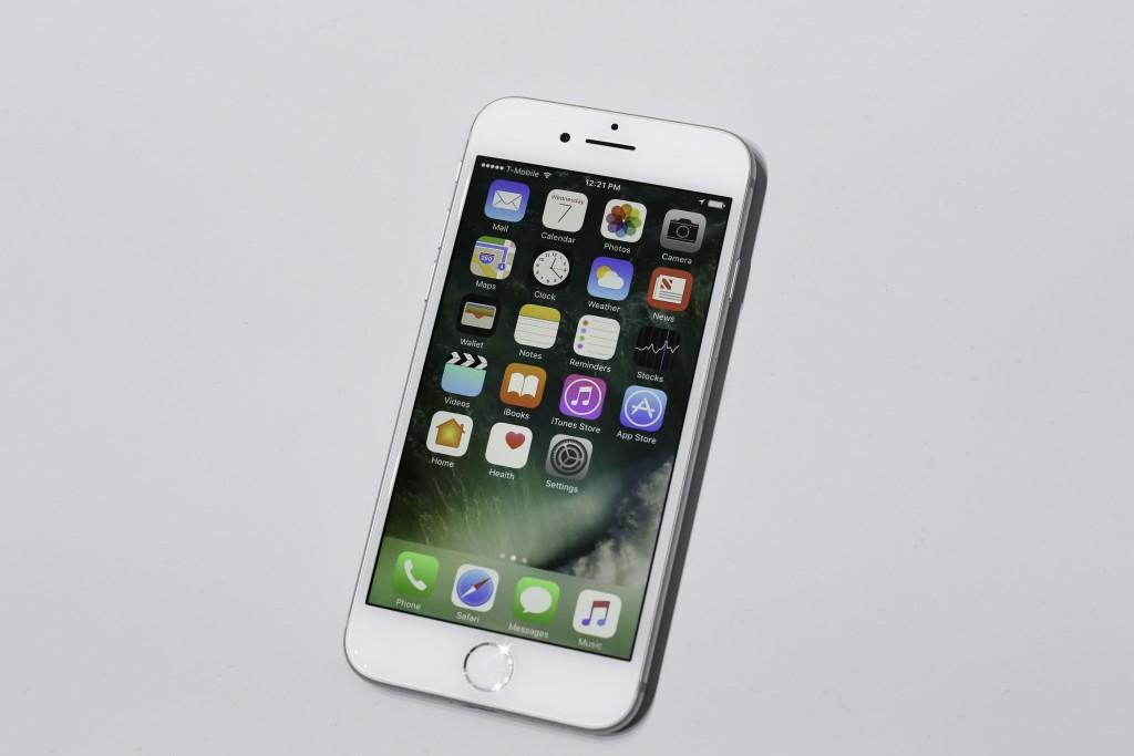 apple-iphone-7-6876