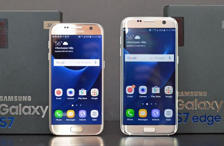 samsung-Galaxy-S7-Edge-Noug