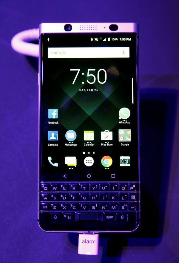 blackberry-keyone-presentacion