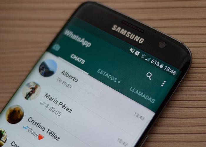 Estados-WhatsApp