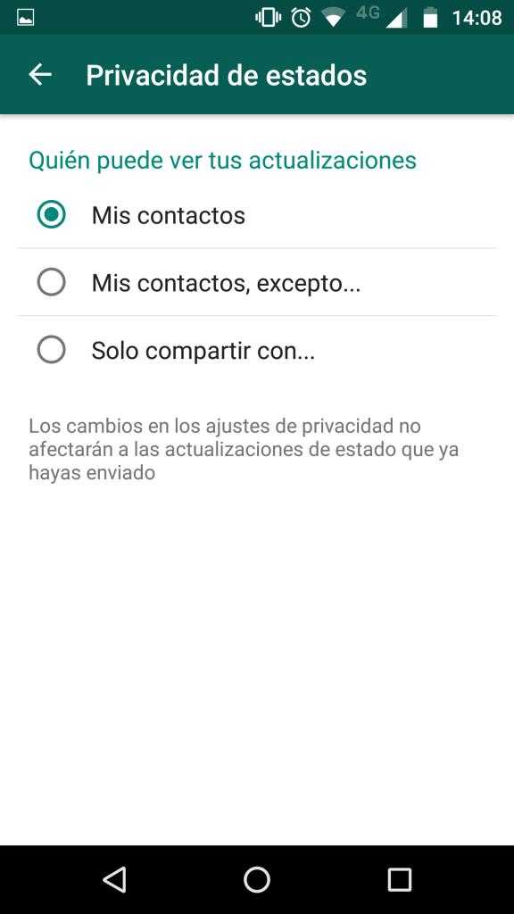 privacidad_contactos