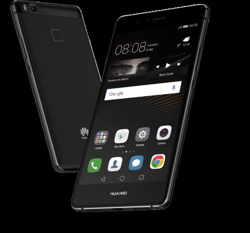 Huawei P9 Lite, precio y caracteristicas