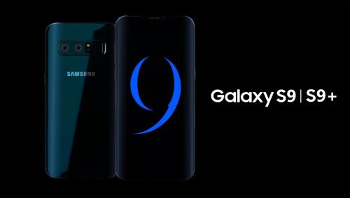 Samsungs9